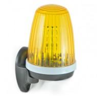 Проблесковая светодиодная лампа F5002