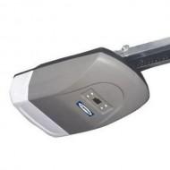 Комплект привода Doorhan SECTIONAL-500
