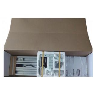 Комплект привода Doorhan DIY-500KIT с ременной разборной направляющей