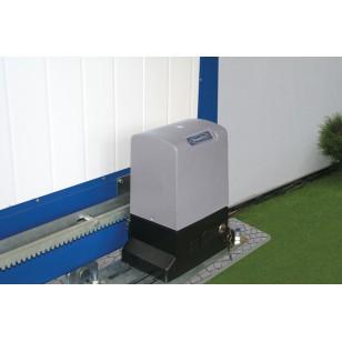 Комплект привода Doorhan SLIDING-1300