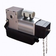 Электропривод вальный Doorhan Shaft-60 IP65 KIT, 380В