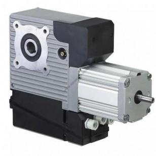 Автоматический промышленный привод Faac 540 BPR KIT, вальный (для ворот площадью до 25 кв.м.)