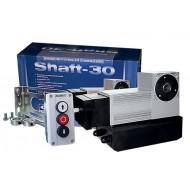 Электропривод вальный Doorhan Shaft-30 IP65KIT