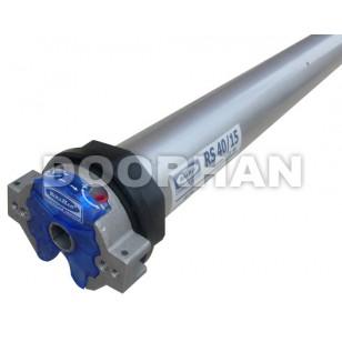Комплект привода Doorhan RS10/15 10Нм без аварийного открывания на 60 вал