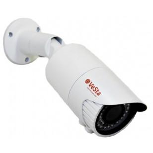 Видеокамера уличная AHD VC-4300
